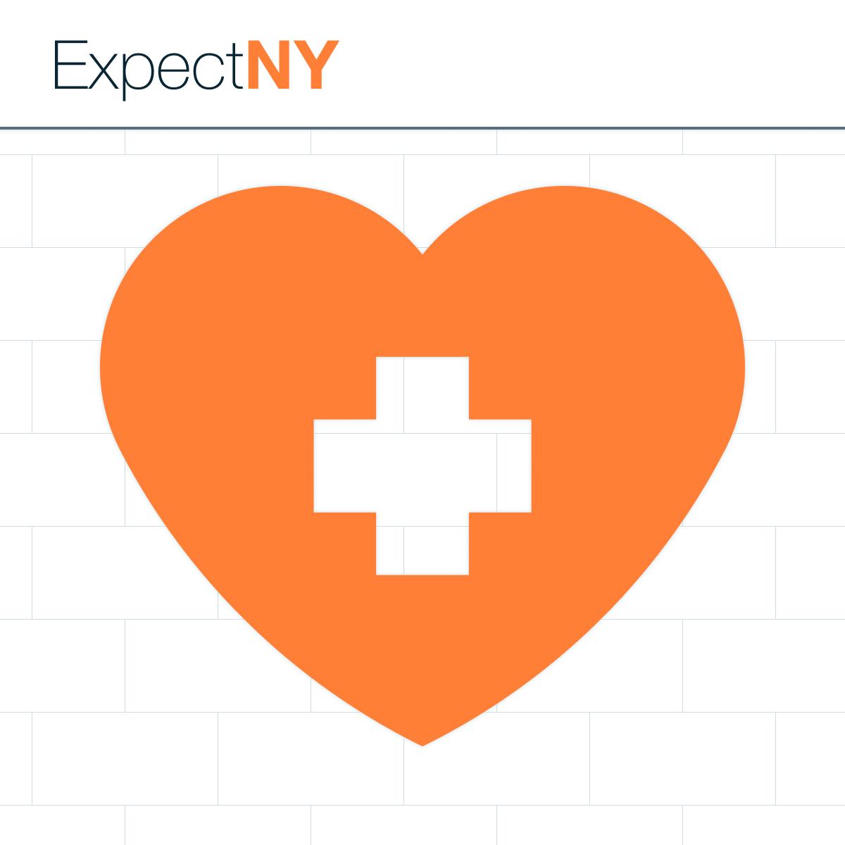 NYC Health + Hospitals/Woodhull | ExpectNY
