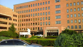 Good Samaritan Hospital Medical Center | ExpectNY